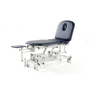 Phoenix Healthcare Products Seers Traction Therapy Table